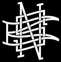 NBS logo-cropped